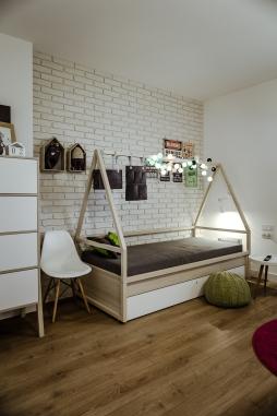 dom_Łódź (29)